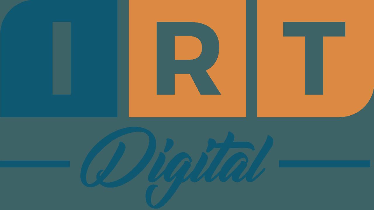 IRT Digital